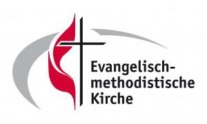 Logo EmK_RGB_300dpi
