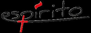 espirito Logo