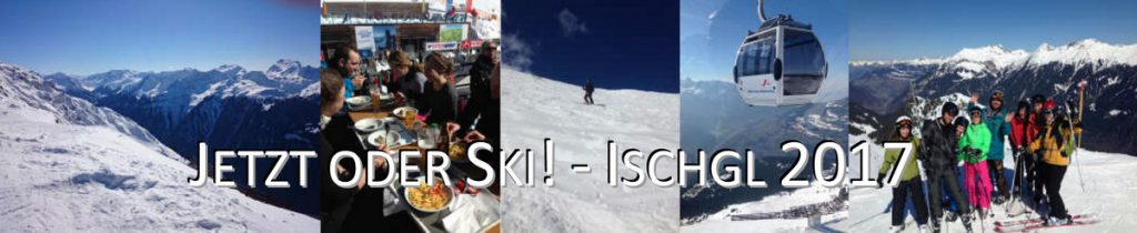 skifreizeit-ischgl-2017
