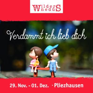 Wilder Süden Pliezhausen @ EmK Pliezhausen | Pliezhausen | Baden-Württemberg | Deutschland
