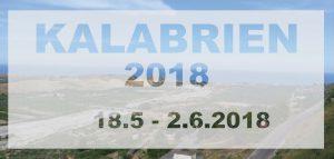 Kalabrien 2018 @ Monasterace Marina | Calabria | Italien