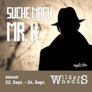 Wilder Süden Abstatt @ Abstatt | Baden-Württemberg | Deutschland