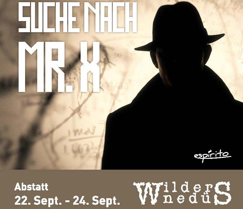Wilder Süden Abstatt