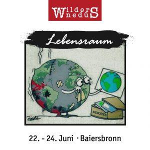 Wilder Süden Baiersbronn @ Baiersbronn | Baden-Württemberg | Deutschland