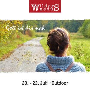 Wilder Süden Outdoor @ Öhringen | Baden-Württemberg | Deutschland