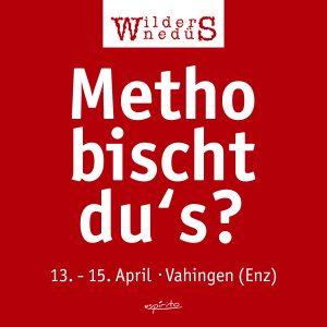 Wilder Süden Vaihingen @ Vaihingen an der Enz | Baden-Württemberg | Deutschland