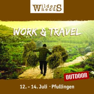 Wilder Süden Pfullingen @ EmK Pfullingen | Pfullingen | Baden-Württemberg | Deutschland